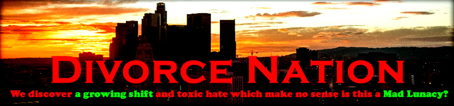 Toxic Hate